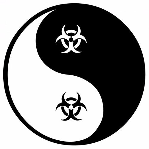 Toxic Code's Stuff's avatar