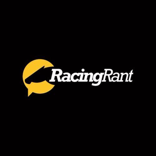 RacingRant's avatar