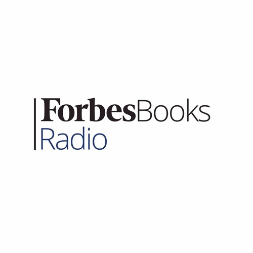 ForbesBooks Radio's avatar