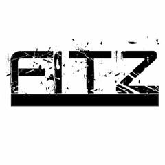 DigitalFitz