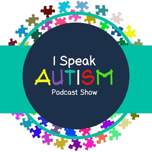 Speaking Autism's avatar