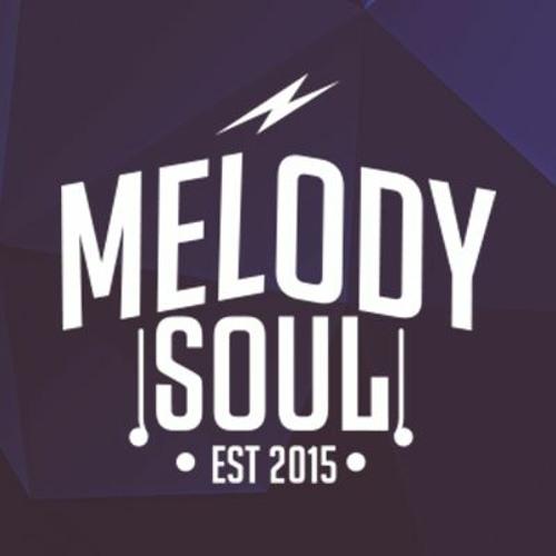 MelodySoul's avatar
