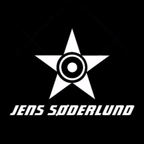 Jens Søderlund's avatar