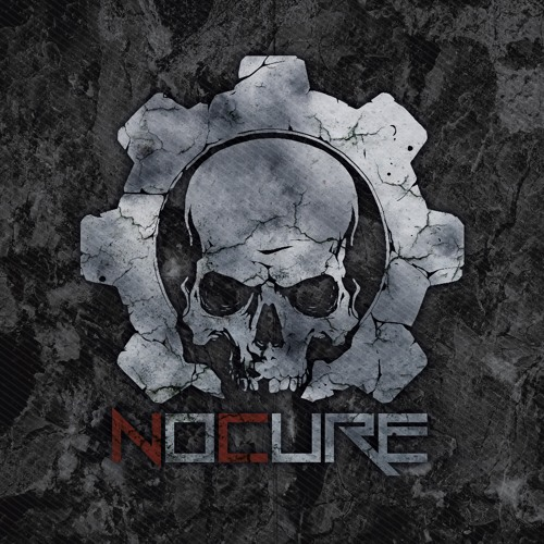 NoCure's avatar
