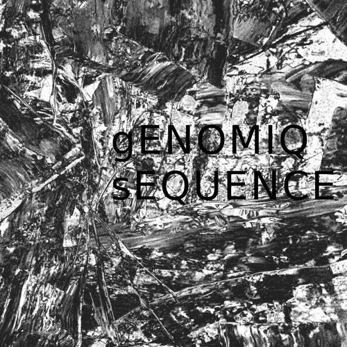 gENOMIQ sEQUENCE's avatar