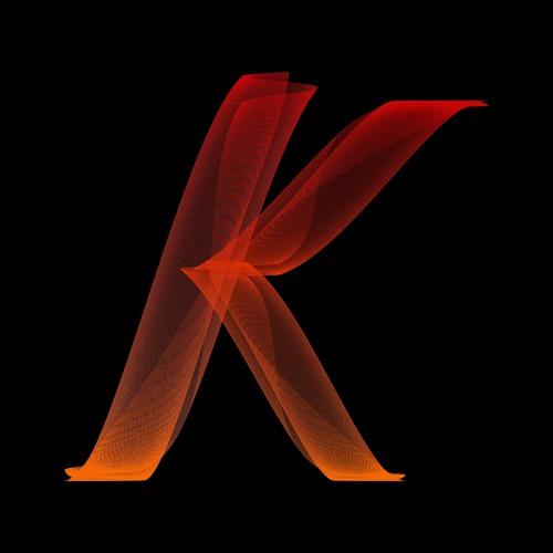 Kassin's avatar