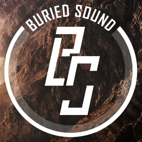 Buried Sound's avatar