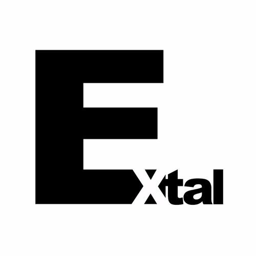 Extal's avatar