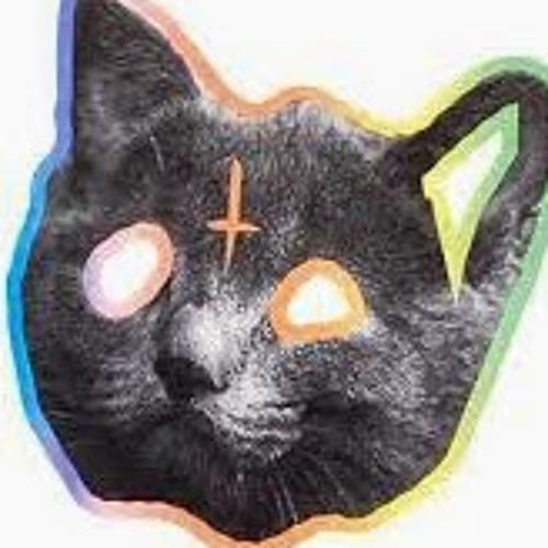 Sebastian Organista's avatar