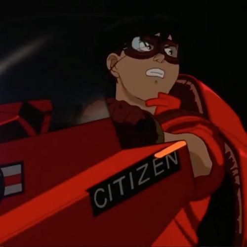 rkay's avatar