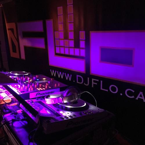 DJ FLo Tracks's avatar