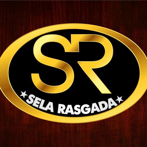 Sela Rasgada's avatar