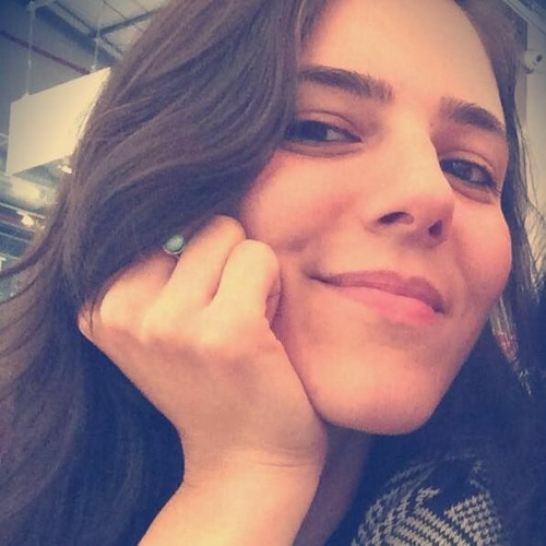 Wendy Girondi's avatar