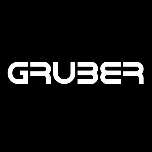 Official Gruber's avatar