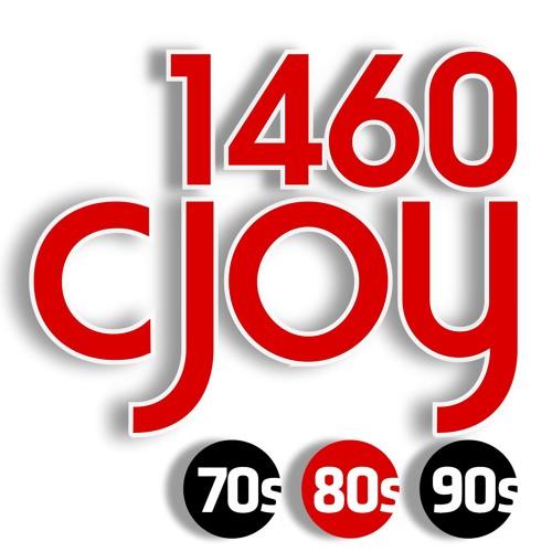 CJOY Greatest Hits's avatar