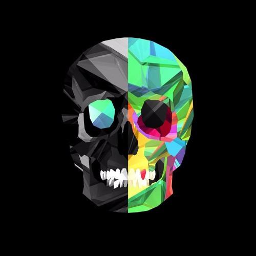 {CBurke}'s avatar