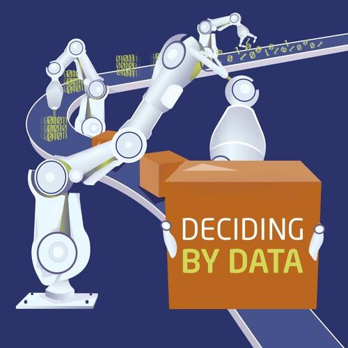Deciding by Data's avatar