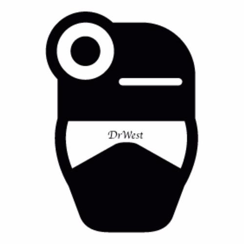 DrWest's avatar