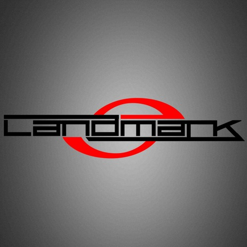 landmark-recordings's avatar