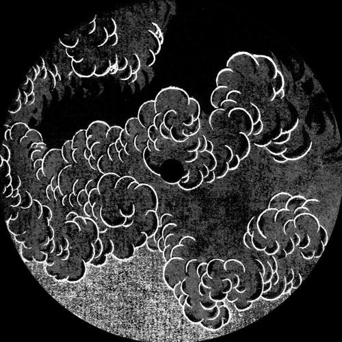 spicemystik's avatar