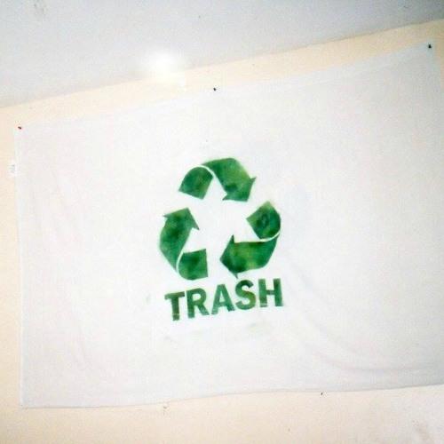 TRASH's avatar