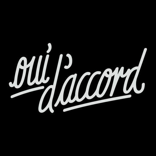 Oui D'Accord's avatar