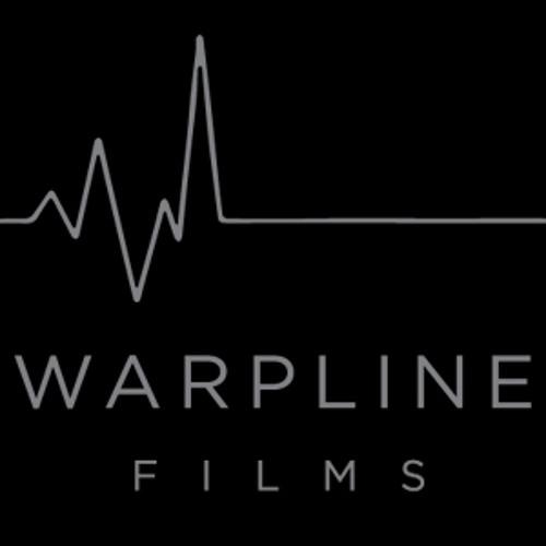 Warpline's avatar