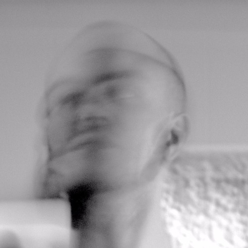 Jared Nueve's avatar