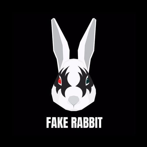 Fake Rabbit's avatar