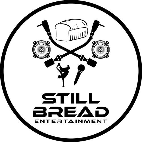 Still Bread Ent's avatar