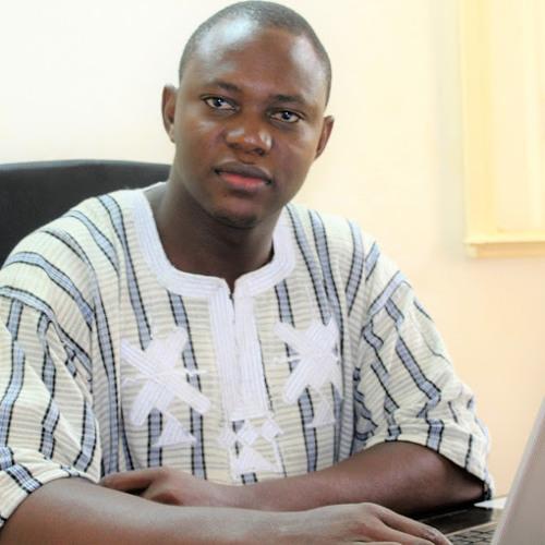 Burkina24.com's avatar