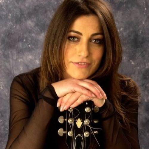 Alessia Ienne's avatar