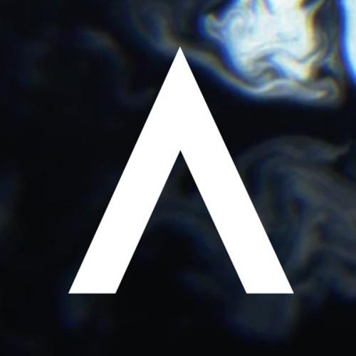 AMANI's avatar