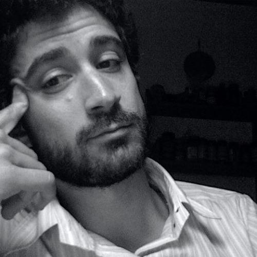 hansbarklis's avatar