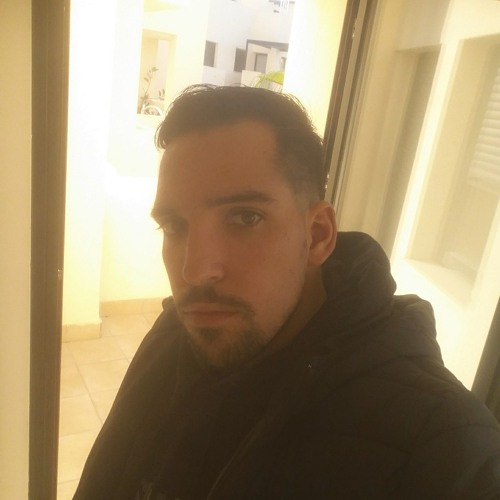 Juanluisanz's avatar