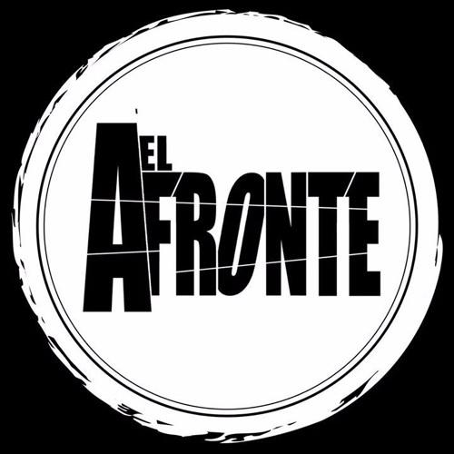 El Afronte's avatar