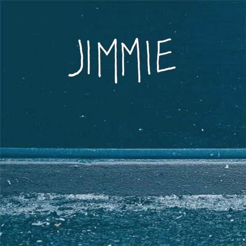 Jimmie's avatar