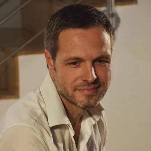 Grégory Libessart's avatar