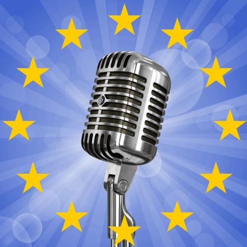Radio Blue EU's avatar
