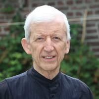 Christopher Titmuss Dharma Talks