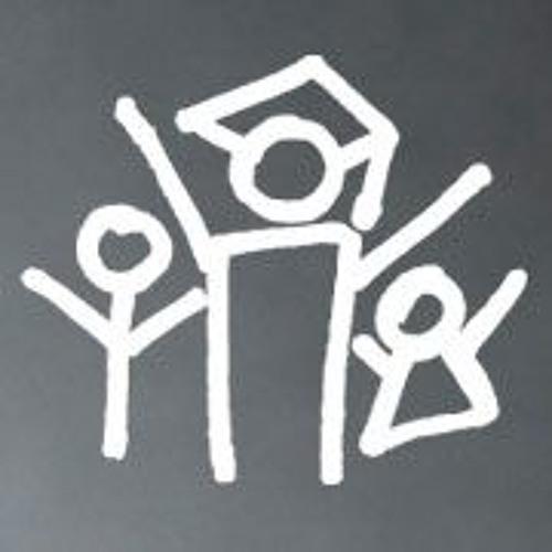 EdTrust's avatar