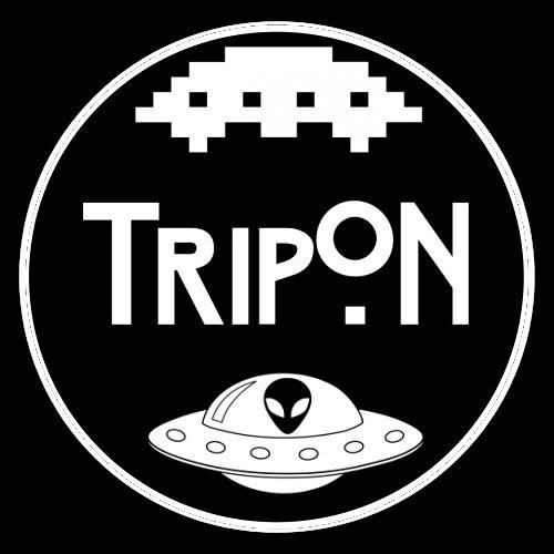 TripON's avatar