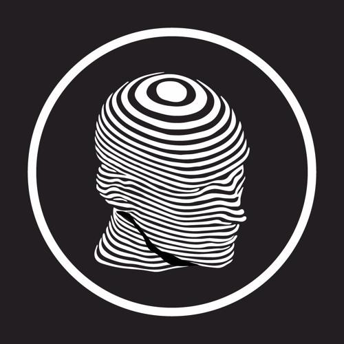 FacelessRecordings's avatar