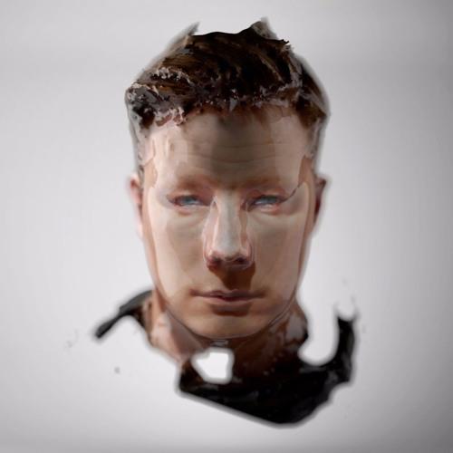 RECUE's avatar