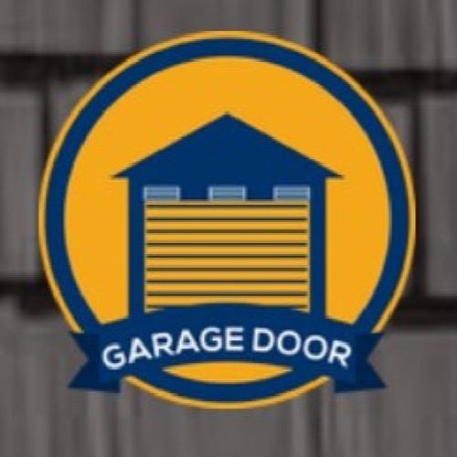 Garage Door Repair Beverly Hills's avatar