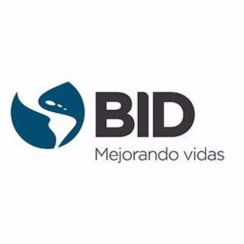 Banco Interamericano de Desarrollo | Free Listening on