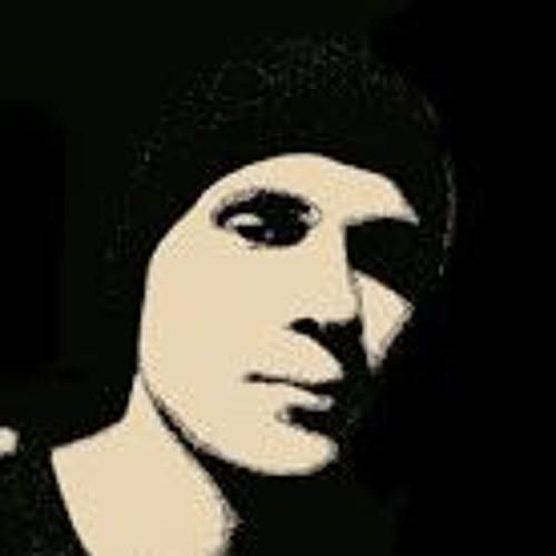Turnbeutel's avatar
