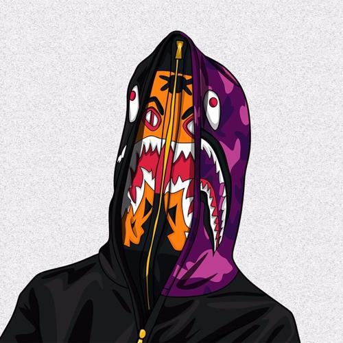 Jason Watson's avatar