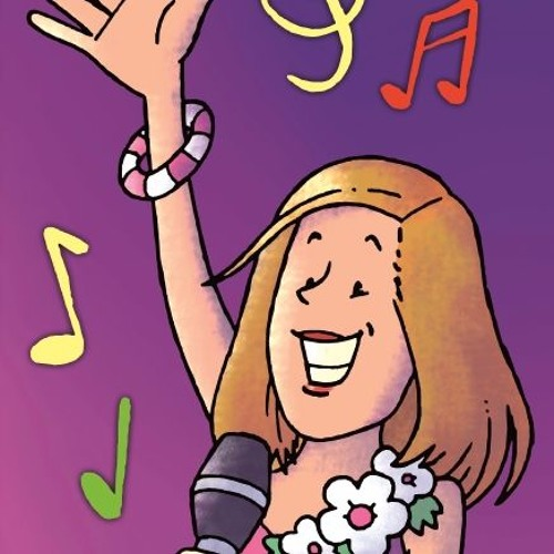 Showbizznomaden's avatar