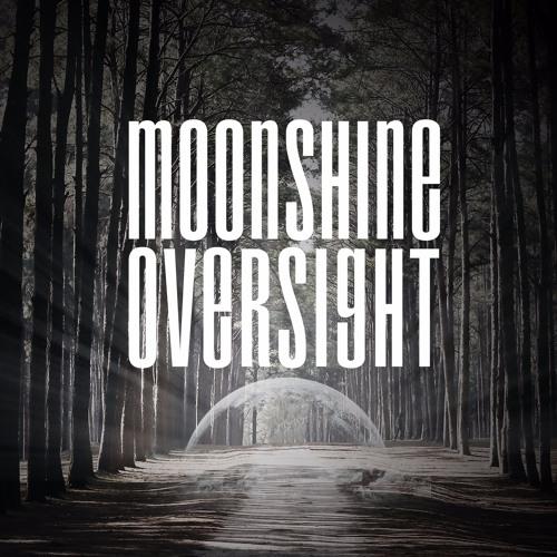 Moonshine Oversight's avatar